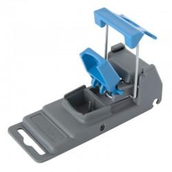 Capcana mecanica rozatoare, pe baza de momeala, ABS, Silverline