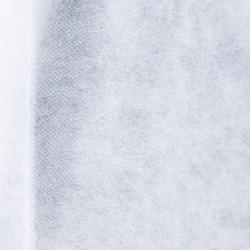 Plasa anti-insecte pentru geam, filtru pentru praf si polen, 130x150cm