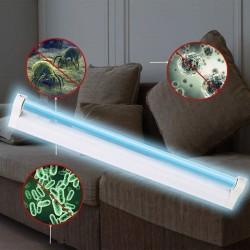 Lampa UVC bactericida...