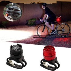 Lumini LED siguranta...