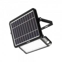 Reflector solar LED SMD 10W...