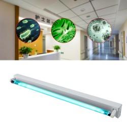 Lampa bactericida UVC, tub...