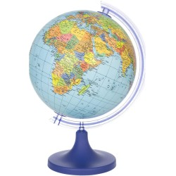 Glob geografic, cartografie...