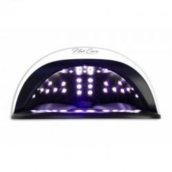 Lampa UV profesionala pentru manichiura 80W, 36xLED, cu timer si senzor de miscare
