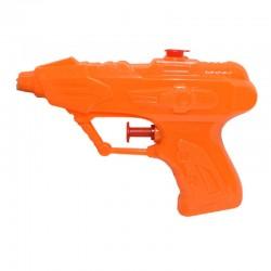 Pistol cu apa, rezervor 150...