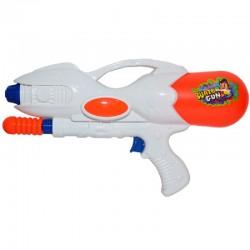 Pistol cu apa pentru copii,...