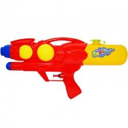 Pistol de plastic cu apa,...