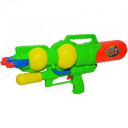 Pistol cu apa, jet 3...