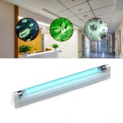 Lampa UVC bactericida cu...