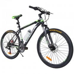 Bicicleta de munte MalTrack...