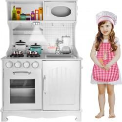Bucatarie pentru copii,...
