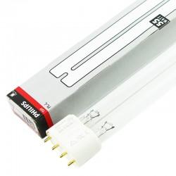 Tub UVC 55W pentru lampa...
