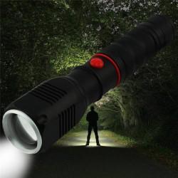 Lanterna CREE LED SMD 10W...