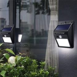 Aplica 20 LED-uri SMD 3W,...