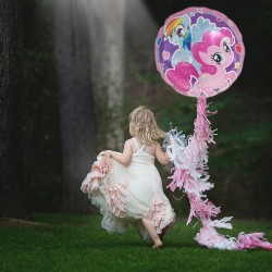 Balon My Little Pony,...