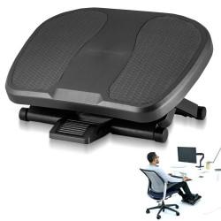 Suport ergonomic reglabil...