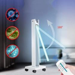 Lampa bactericida UVC 150W,...