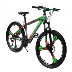 Bicicleta MTB Tornado,...