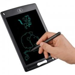 Tableta grafica LCD 8.5...