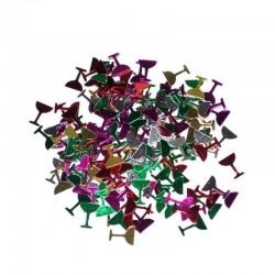 Confetti decor masa, in...