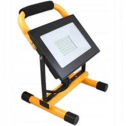 Proiector LED SMD 50W, cu...