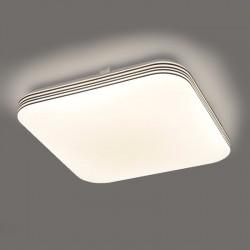 Plafoniera LED 24W, aplica...