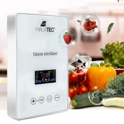 Generator de ozon 15W,...