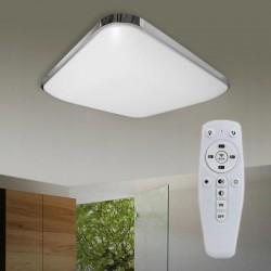 Aplica LED SMD 36W,...