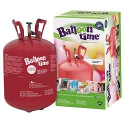 Butelie cu heliu 12.1 L...