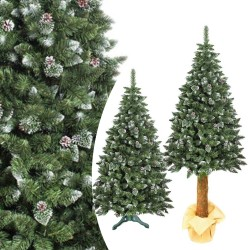 Brad artificial Pine Deluxe...