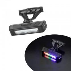 Stop LED RGB pentru...