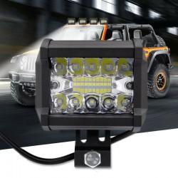 Proiector LED EPISTAR 60W,...