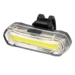 Far LED pentru bicicleta,...