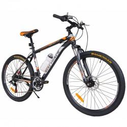 Bicicleta MalTrack Team, 18...
