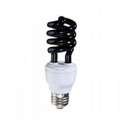 Bec UV 15W, soclu E27, flux luminos 850 lm, peste 8000 ore functionare