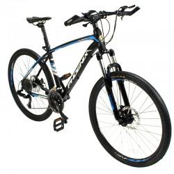Bicicleta MTB, roti 26...