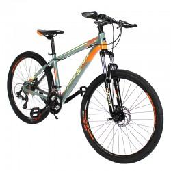 Bicicleta MTB roti 27.5...