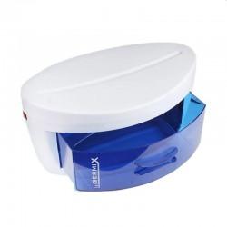 Sterilizator UVC profesional 8W, pentru ustensile, instrumente, 1 sertar detasabil