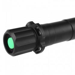 Lanterna TrustFire CREE XM-L T6 LED 18000 Lumeni