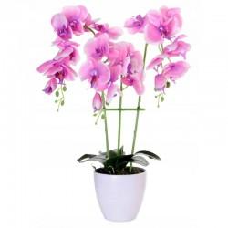 Orhidee artificiala...