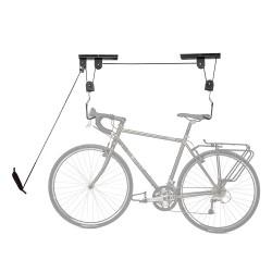 Suport bicicleta,...