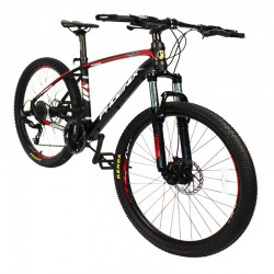 Bicicleta Mountain Bike,...