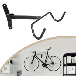 Suport bicicleta, fixare...