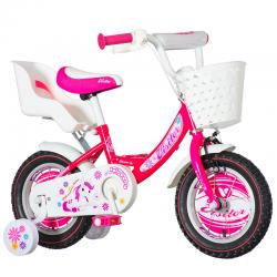 Bicicleta 12 inch, Fair...