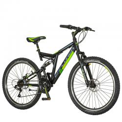 Bicicleta MTB 26 inch, 21...