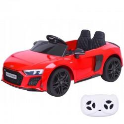 Masina electrica copii,...