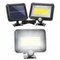 Reflector solar 100...