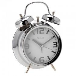 Ceas desteptator, alarma...