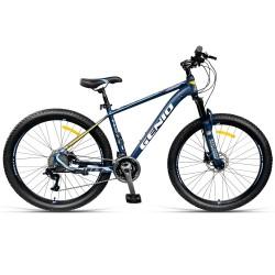 Bicicleta MTB  27.5 inch,...