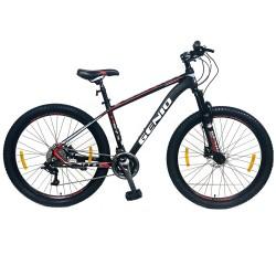 Bicicleta Mountain Bike...